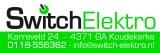 Switch Elektro BV
